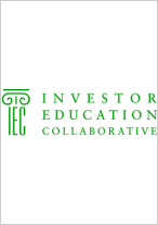 Investor Education Collaborative Image