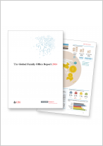 Global Family Office Report 2014